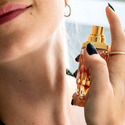 Smell Good without Breaking the Bank with Dollar Store Perfumes ...
