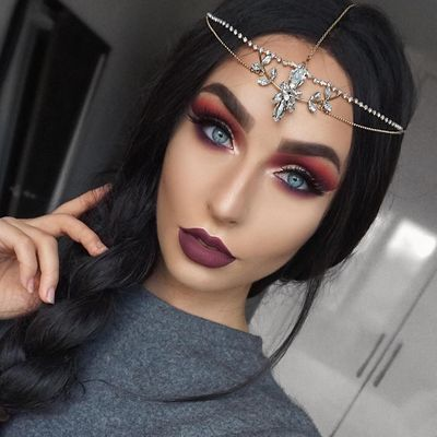 Hottest 🔥 Beauty Products 🛍 for Coachella 2018 📆 ...