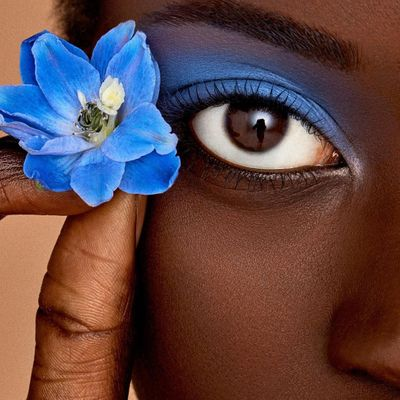 11 Amazing Home Beauty Tips ...