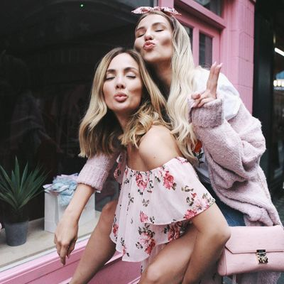 5 Signs 🚥 That Friendship 👭 Has Run Its Course 🔄 ...