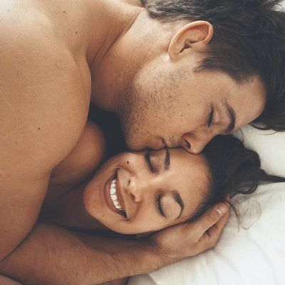 7 Tips 📓 to Give You a Much Hotter 😍 Sex Life 🛏 ...