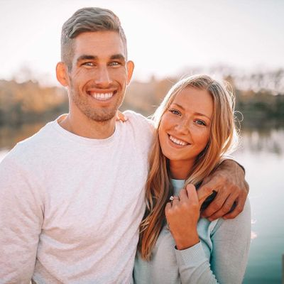 How to 📝 Make Your Boyfriend 💑 Fall in Love 😍 with You More 👐 ...