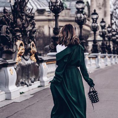 Fab Fashion Blogs Friday ...