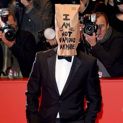 Fame is Overrated: Here's Why You Don't Want to Be a Celebrity ...