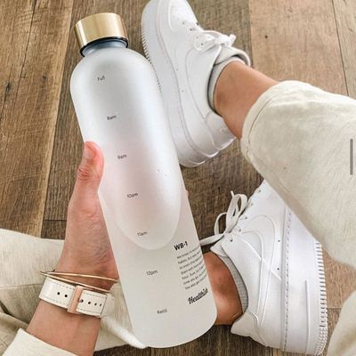 7 Funky Water Bottles for Your Office ...