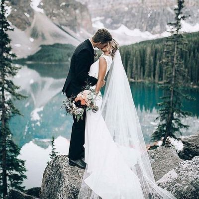 17 of Today's Delightful 😊 Wedding Inspo for Brides 👰🏼👰🏽👰🏿👰🏻 Who Want Their Wedding Day to Be Special 💘 ...