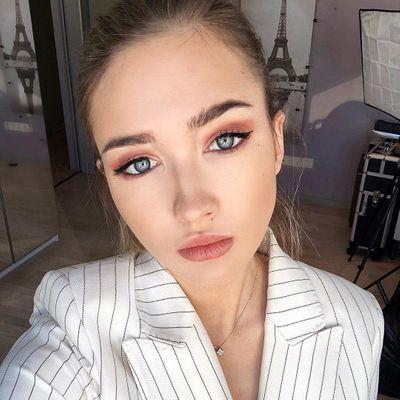 7 Makeup Tricks for Larger Eyes ...