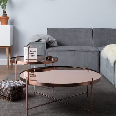 10 Rose Gold ⭐️ Room Decor Ideas🛍 for Girls Who Love ❤️ a Simple Kind of Pretty 😊 ...