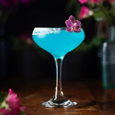 7 Frozen Cocktails to Make Any Night Feel like Summer ...