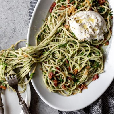 Skinny Pasta and Other Healthy Recipes That Help You Eat Right and Taste Delicious ...