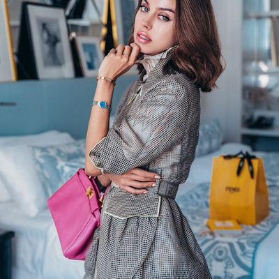 15 Top Designer Handbags ...