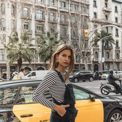 13 Fabulous Black Oscar De La Renta Mid-heels ...