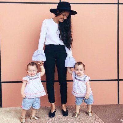 How to Look like One Hot Mama Beauty ...