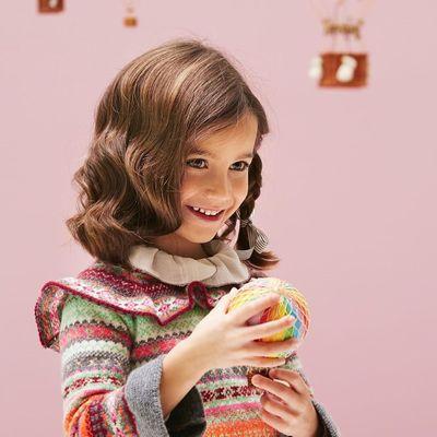 8 Great Babysitting Tips ...