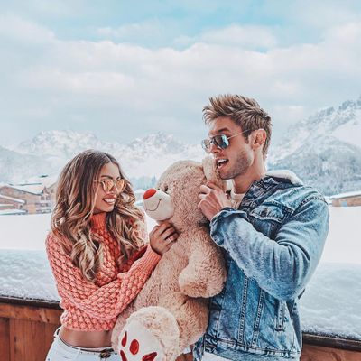 7 Fun Family Winter Activities to do Together ...