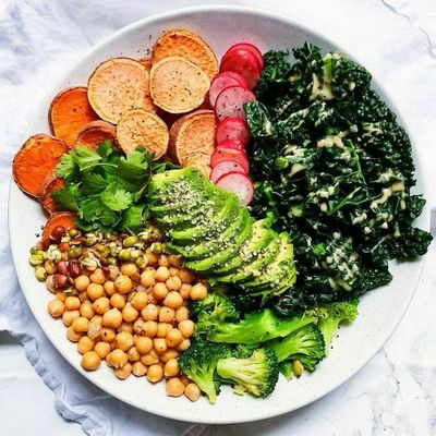 """10 Things to Know about """"Eating Clean"""" ..."""