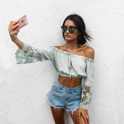 15 Apps 📱 to Get Your Fave 👏🏼 Photos off Your Phone and into Print 🎞 ...
