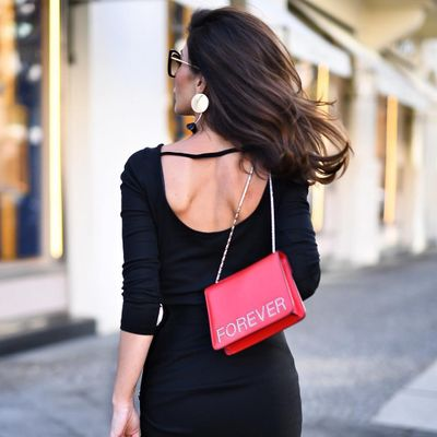 8 Party Perfect Dresses under $50 ...
