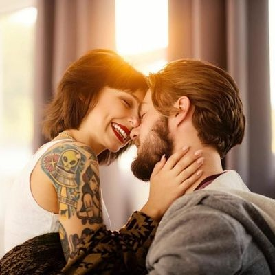 7 Ways to Grow Closer to Someone You Love ...