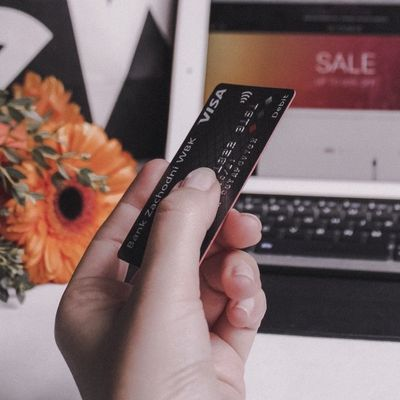 7 Important Questions to Ask when Applying for a Credit Card ...