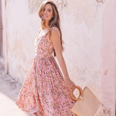Cute 🤗 Maxi Dresses 👗 for Summer ☀️ You Need 🙌 ...