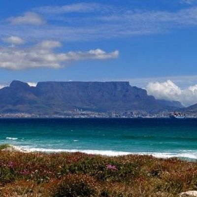 29 Superb Things to do in South Africa ...