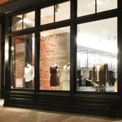 7 Local Boutiques in Vancouver, B.C. That You'll Love to Shop at ...
