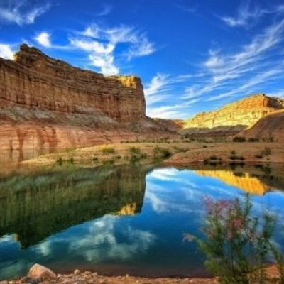 7 National Landmarks You Must See at Least Once ...