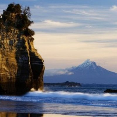 7 Ways to Spend a Year in New Zealand ...