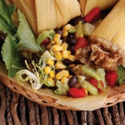 7 Local Foods of South America to Tickle Your Latin Taste Buds ...