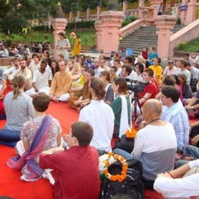 10 Inspiring Pilgrimages to Emulate ...