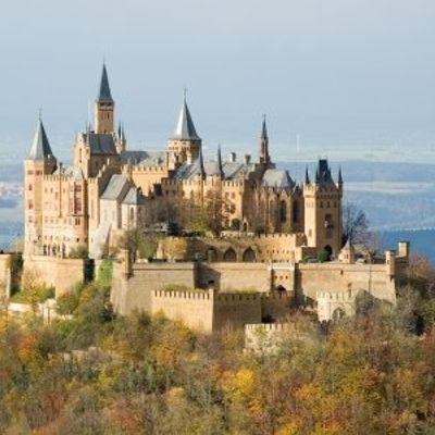 7 Most Breathtaking Castles in Germany ...