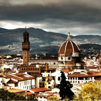 9 Must See Sights in Florence That Will Blow Your Mind ...