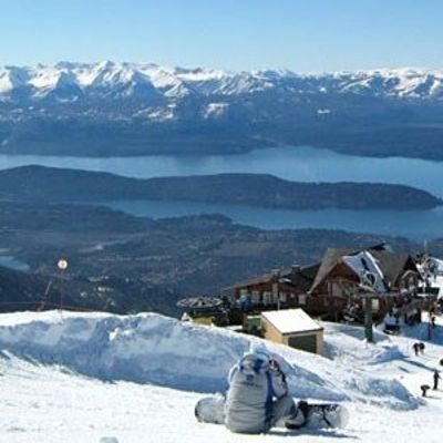 7 Lesser Known Destinations for Winter Sports ...