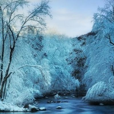 7 Winter Wonderlands You Don't Want to Miss ...