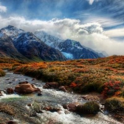 7 Hidden Gems of South America ...