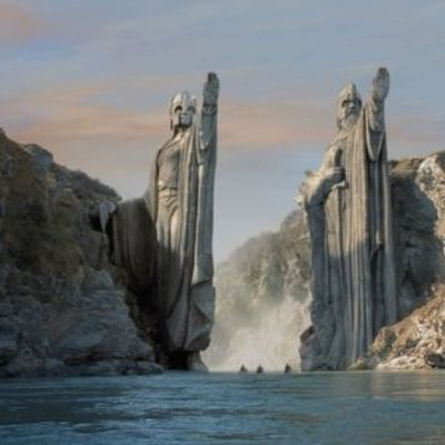7 LOTR and Hobbit Filming Locations in New Zealand ...