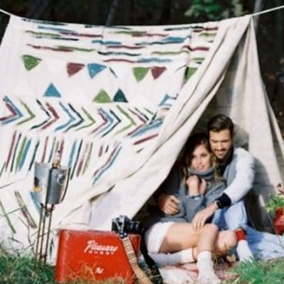 8 Things to Pack for a Camping Trip ...