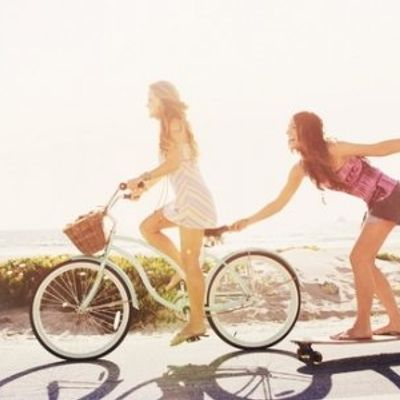 7 Summer Travel Destinations for Best Friends ...