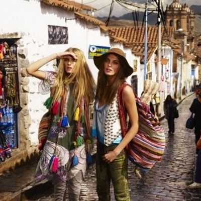 9 Travel Health Tips for Staying Safe Abroad ...