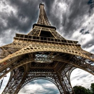 7 Amazing Museums to Visit in Paris ...