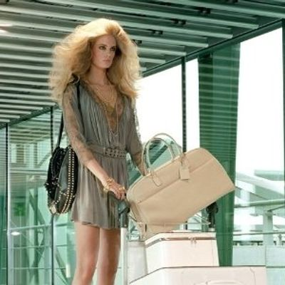 9 Annoying Things at Airports We Wish They'd Change ...