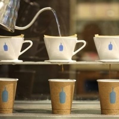 7 Coffee Houses in San Francisco You Have to Visit ...