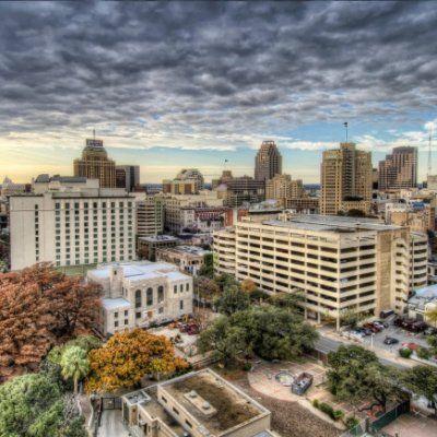 7 Attractions of San Antonio, Texas ...