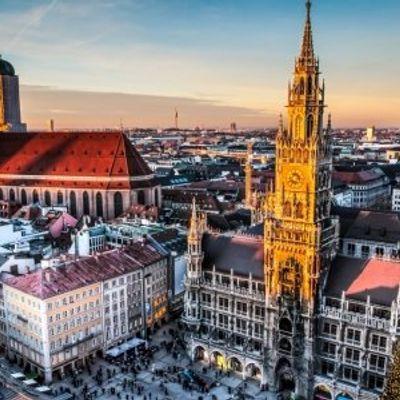9 Free Walking Tours in Europe ...