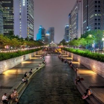 7 Free Walking Tours in East Asia ...