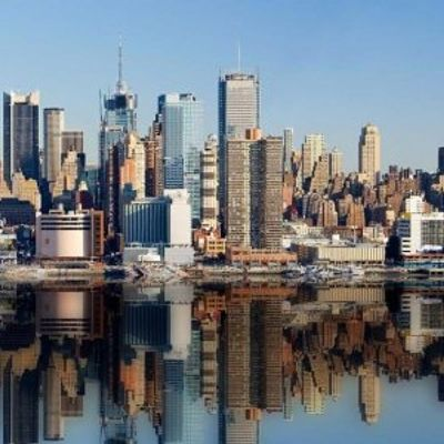 7 Cities You Must Visit in the United States ...