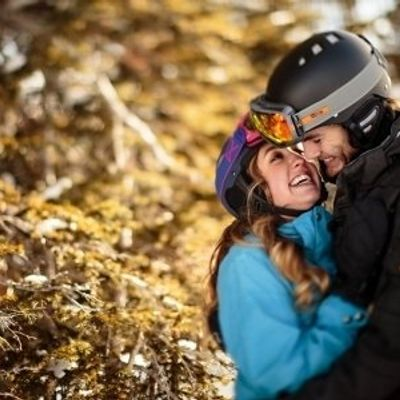 7 Fun Trips to Take with Other Couples ...