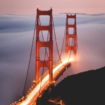 Best Free Things to do in San Francisco in the Summer ...