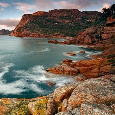 9 Soul-fulfilling Places of Beauty in Australia ...